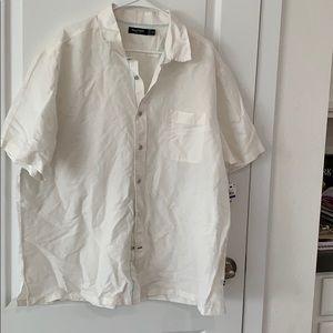 Náutica Shirt